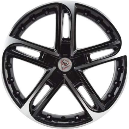 Колесные диски NZ R18 8J PCD5x105 ET42 D56.6 WHS198393