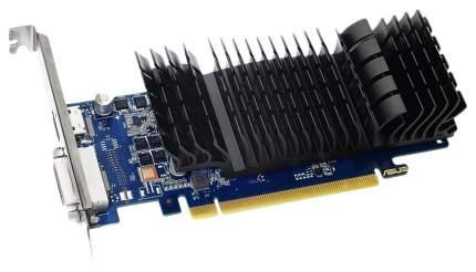 Видеокарта ASUS GeForce GT 1030 (GT1030-SL-2G-BRK)
