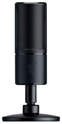 Микрофон Razer Seiren X (Black)