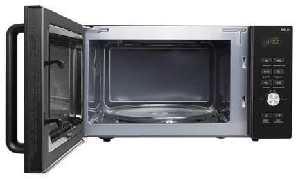 Микроволновая печь с грилем CASO BMG 30 black