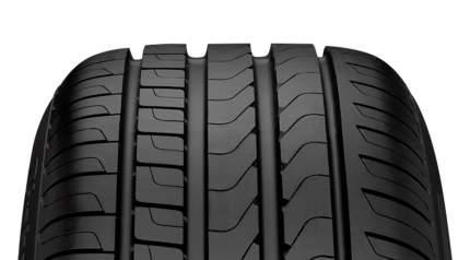 Шины Pirelli Cinturato P7 225/45 R18 95W XL (CAE 2435700) 225/45 R18 95 2435700