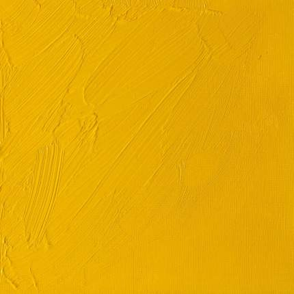 Масляная краска Winsor&Newton Artists желтый кадмий 37 мл