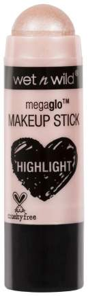 Консилер для лица Wet n Wild MegaGlo Makeup When the Nude Strikes 6 г