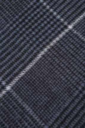 Шарф мужской Paccia TH-21701-9 серый