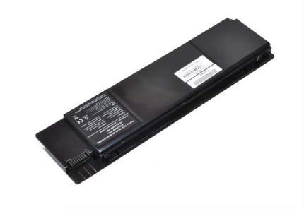 "Аккумулятор Pitatel ""BT-191"", для ноутбуков Asus EEE PC 1018"