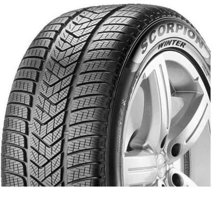 Шины Pirelli Scorpion Winter 275/45 R21 107V (2710800)