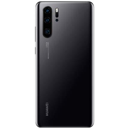 Смартфон Huawei P30 256Gb Mystic Blue (VOG-L29)