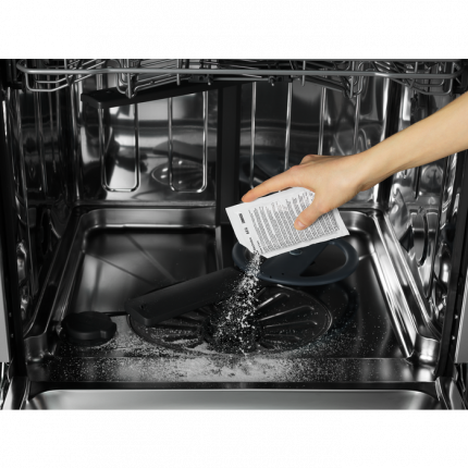 Чистящее средство Electrolux M3GCP400
