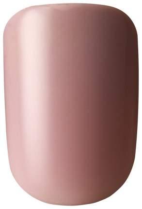 Накладные ногти Impress Press-On Manicure One Step Gel Goal Digger 30 шт