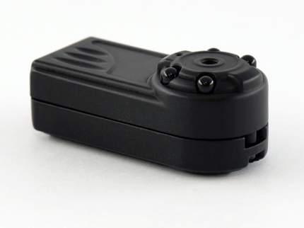 Мини видеокамера Ambertek QQ6