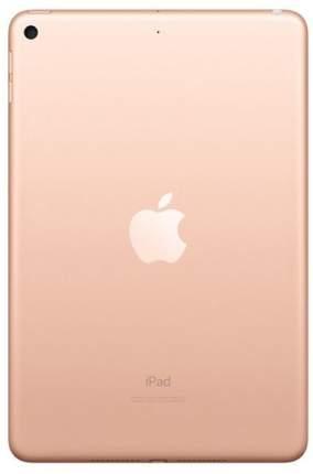Планшет Apple iPad Mini (2019) Wi-Fi 7.9 256 GB Gold (MUU62RU/A)