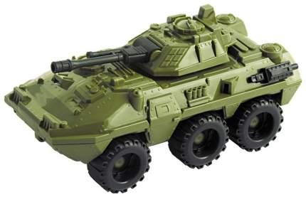 Военный транспорт НОРДПЛАСТ Скорпион