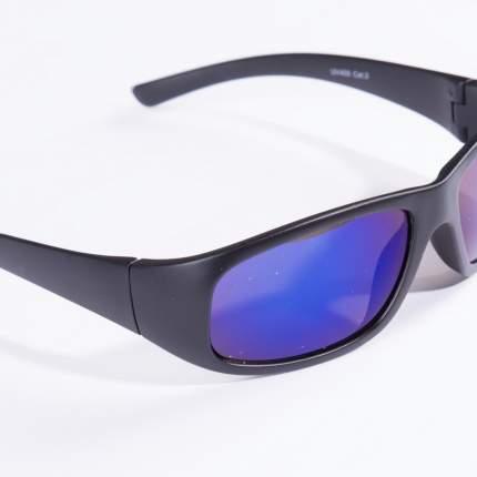Солнечные очки для мальчиков COCCODRILLO черный