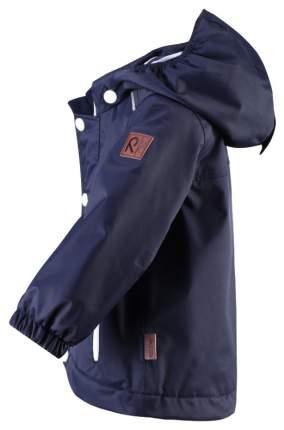 Куртка детская Reima Tuike 511116N р.86