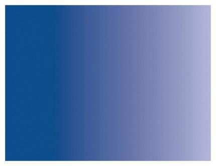 Акварельная краска Daler Rowney Aquafine 8 мл