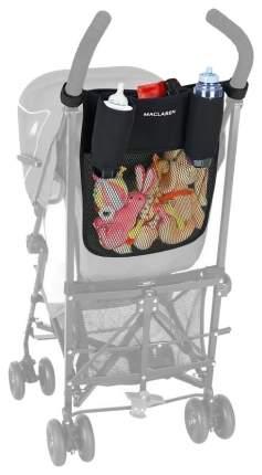 Сумка для коляски для мамы Maclaren Органайзер универсальный