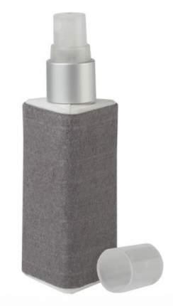 Чистящий набор INTRO V500180