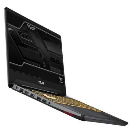 Ноутбук ASUS FX505DT-AL087 (90NR02D2-M03650)