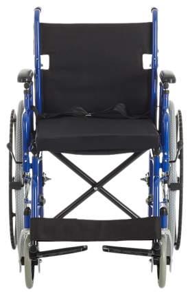 Кресло-коляска Армед H 040 с подушкой сиденья 19 '' 485 мм пневматические