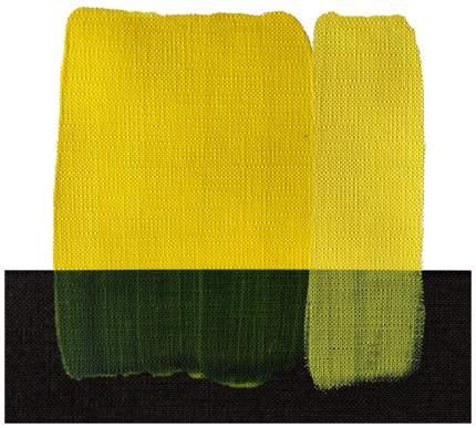 Акриловая краска Maimeri Idea Decor светло-желтый M3818086 110 мл