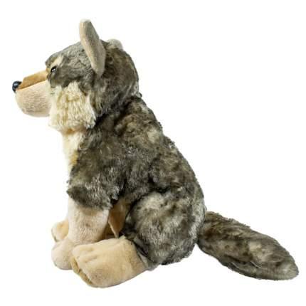 Мягкая игрушка Wild republic Волк, 40 см 10963