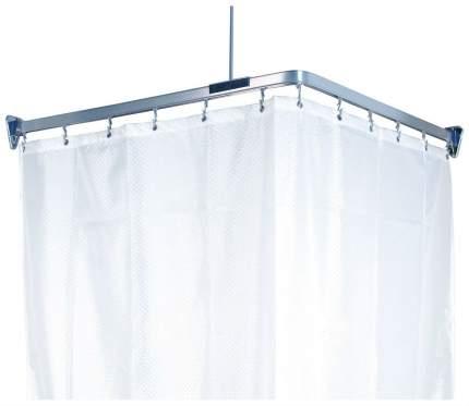 Карниз для ванной комнаты Vanstore