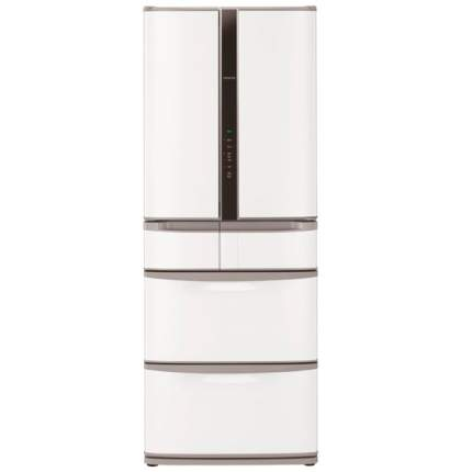 Холодильник Hitachi R-SF 48 EMU W White