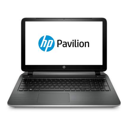 Ноутбук HP Pavilion 15-p054sr G7W93EA