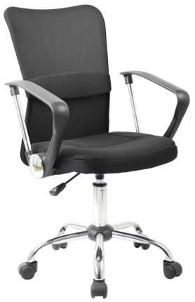 Кресло компьютерное College H-298FA-1 Black
