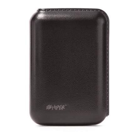 Внешний аккумулятор HIPER SP7500 Black 7500 mAh