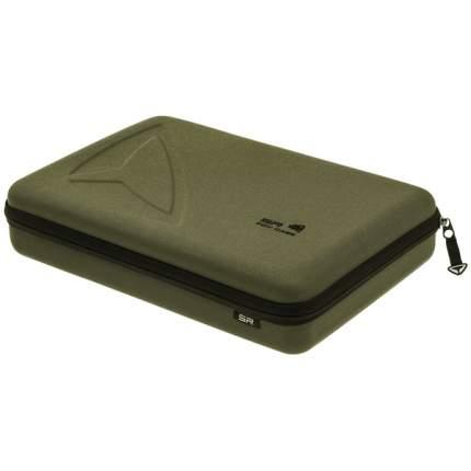 Кейс для экшн-камеры SP 52043