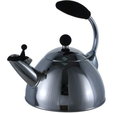 Чайник для плиты VINZER 2.5 л