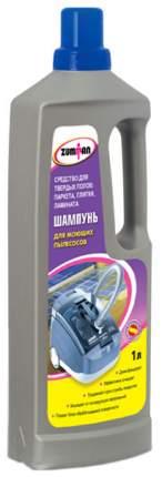 Шампунь для моющих пылесосов Zumman 3017