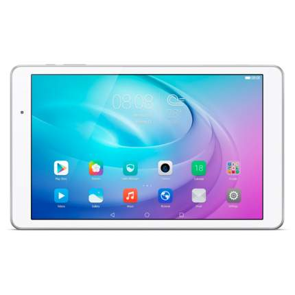 Планшет Huawei MediaPad T2 Pro 10.0 Белый