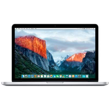 Ноутбук Apple MacBook Pro 13 (2015) ML0H2RU/A