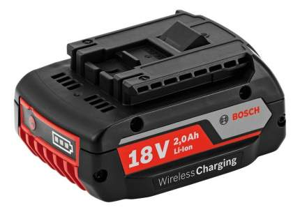 Аккумулятор LiIon для электроинструмента Bosch 1600A003NC