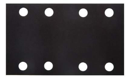 Лист для вибрационной шлифовальной машины Uragan 907-22111-320-10