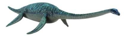 Фигурка collecta гидротерозавр (l )