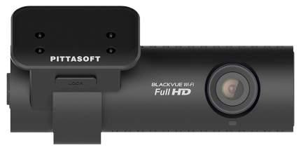 Видеорегистратор DVR Blackvue DR650S-1CH