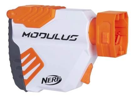 Набор Nerf модулус аксессуары b6321 c0388