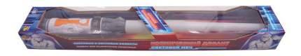 Космический десант Меч светящийся со звуком, в коробке, 58x85x5,5 см