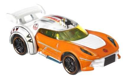Машинка Hot Wheels Star Wars DXN83 DXP41