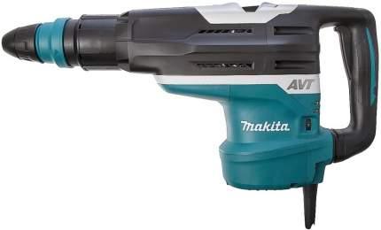 Сетевой перфоратор Makita HR5212C