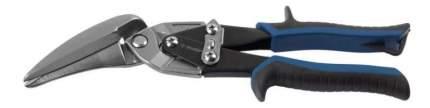 Ручные ножницы по металлу Зубр 23105