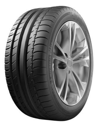 Шины Michelin Pilot Sport 2 275/25 ZR22 93Y XL (349681)