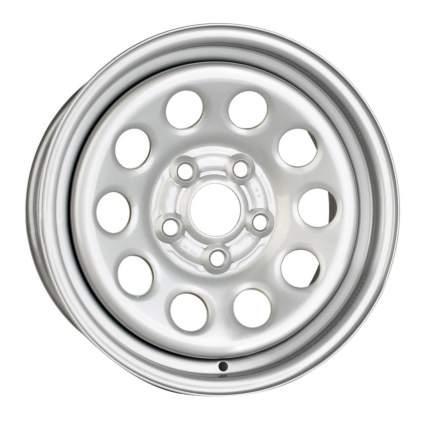 Колесные диски DOTZ Modular R16 7J PCD5x120 ET30 D65.1 (OMOP9S30)
