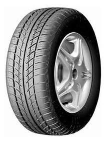 Шины Tigar Sigura 155/65 R14 75T (950102)