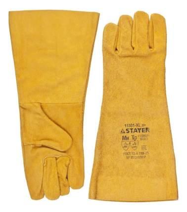 Перчатки Stayer 11331-XL_z01