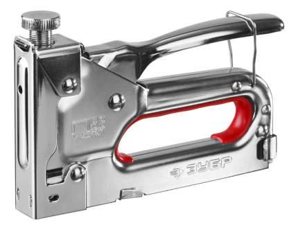 Механический степлер Зубр 31563_z01