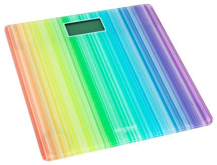 Весы напольные Endever Skyline FS-509